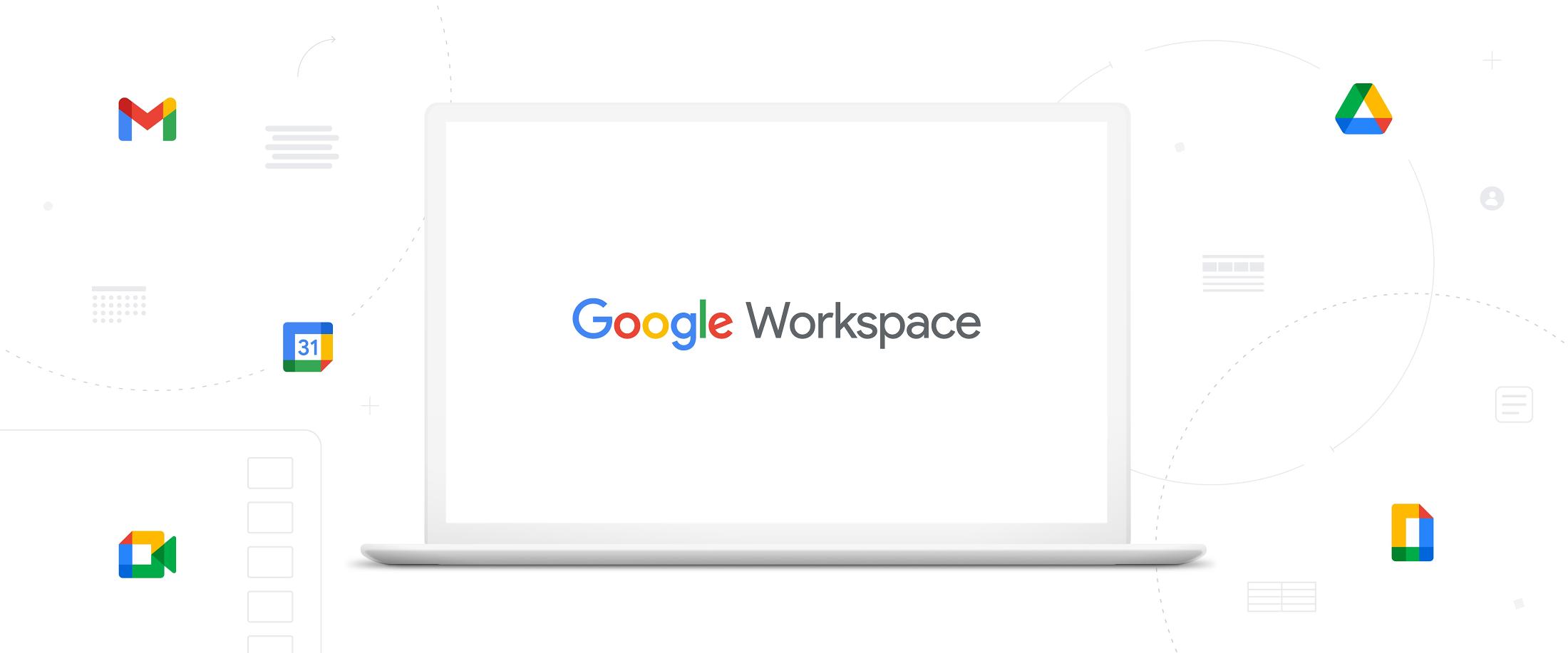 Google_Workspace.max-2200x2200