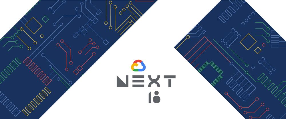 Next IoT