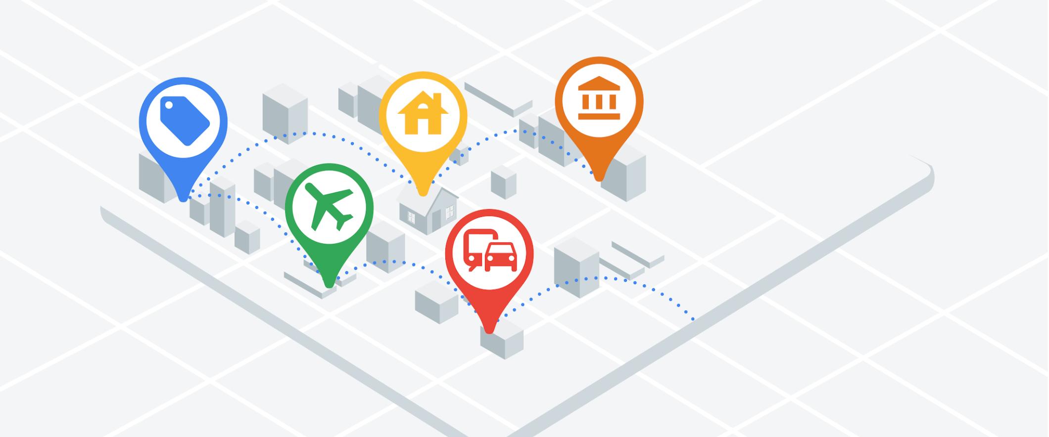 Unlocking Value with Location Intelligence