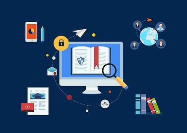 Why-University-Data-Protection-Matters