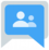 google-groups-logo-tight-clear-391x400