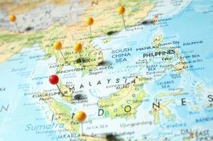 southeast-asia-map